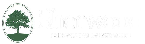 Sherwood Strategic Advisors